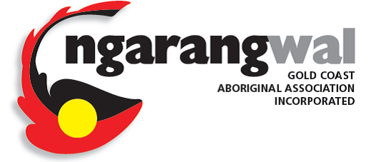 Ngarangwal_Aboriginal_Association_Inc_Logo